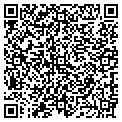 QR code with Beach & Bay Massage Center contacts