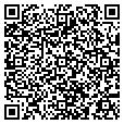 QR code with F T R I contacts