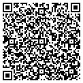 QR code with Orr Group The Inc contacts