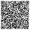 QR code with Las Mercedes Medical Center contacts