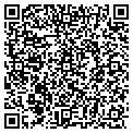 QR code with Carlton Fields contacts