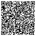 QR code with Inspectpros Central Florida contacts