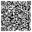 QR code with Hom-Ade Foods Inc contacts
