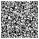 QR code with Sugar Hill Hearing Aid Center contacts