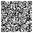 QR code with Maxwell Products contacts