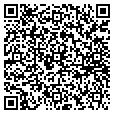 QR code with Aip Systems Inc contacts