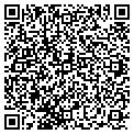 QR code with Sudden Shade Canopies contacts