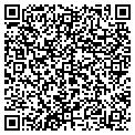 QR code with Yash P Sangwan MD contacts