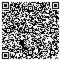 QR code with Benchmark Financial Services contacts
