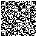 QR code with F D Milligan Builder contacts