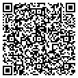 QR code with Nail City contacts