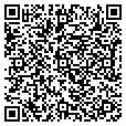 QR code with Voogd Growers contacts