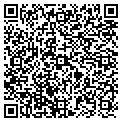 QR code with A C R Electronics Inc contacts