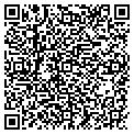 QR code with Everlasting Rain Systems Inc contacts