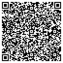 QR code with Finstad Land & Spatial Engnrng contacts