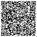 QR code with Essenfelder Pianos Of America contacts