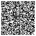 QR code with Tampa Steel Erecting Co contacts