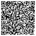 QR code with Prison Health Service contacts