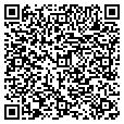 QR code with Florida First contacts
