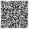 QR code with Pelco Properties Inc contacts