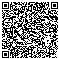 QR code with Pasco Hearing Aids & Service contacts