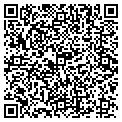 QR code with Kathys Kloset contacts