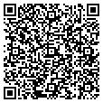 QR code with Cores contacts