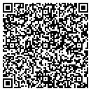 QR code with Dingfelder Dr Steven P & Assoc contacts
