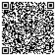 QR code with Ilposto Cafe contacts