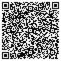 QR code with Westcoast Electric Services contacts
