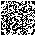 QR code with Mill Creek Farm contacts