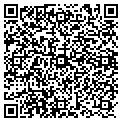 QR code with Hill York Corporation contacts