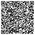 QR code with Springfield Historic Car Wash contacts