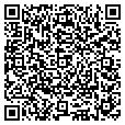 QR code with Whyte Financial Group contacts
