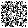 QR code with Lloyds Studio contacts