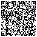 QR code with D & L Quality Electric contacts