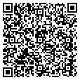 QR code with Juan C Paredes MD contacts