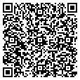 QR code with All About Town contacts