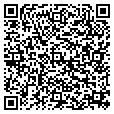 QR code with Caribe Awnings Inc contacts