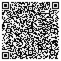 QR code with Parnell Bookkeeping Service contacts
