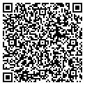QR code with Talavera Tile & Stone contacts