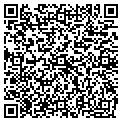 QR code with Learning Express contacts