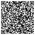 QR code with Sarah Jane At Hare Hair Hare contacts