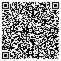 QR code with Forest Hill Pharmacy contacts