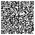 QR code with Creative Crossroads contacts