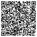 QR code with PAR Sharma Realty contacts