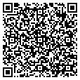 QR code with Exodus Travel contacts