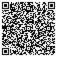 QR code with Joe Lombo contacts
