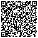 QR code with Dewey Wilson Lawn Service contacts