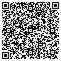 QR code with Primecare Rehab contacts